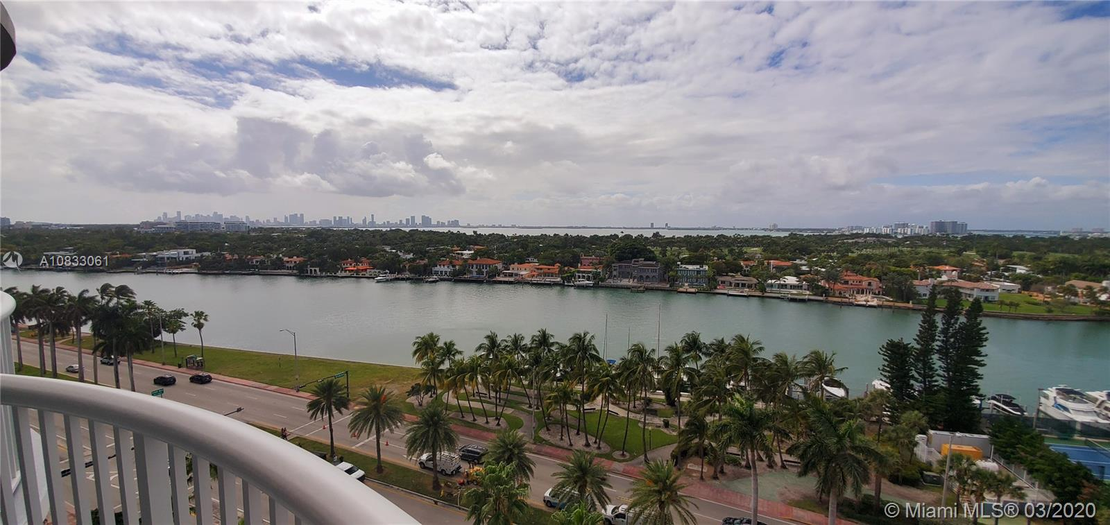 5401 Collins Ave #929 photo020