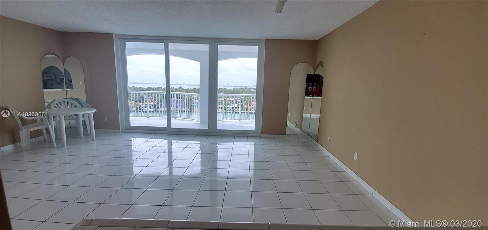 5401 Collins Ave #929 photo010
