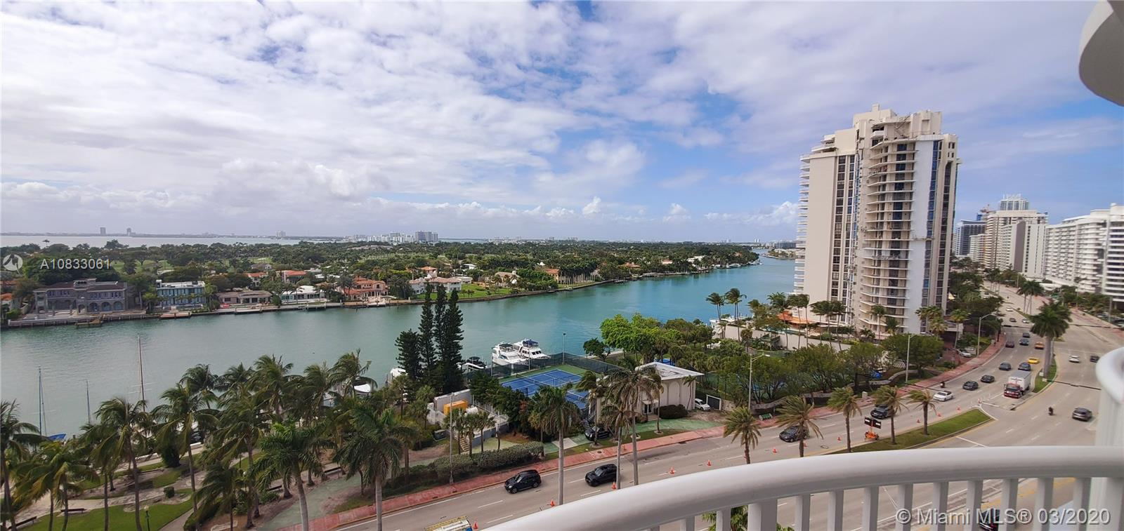 5401 Collins Ave #929 photo019