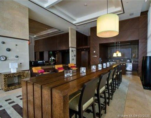 Photo of 5875 Collins Ave #1406 listing for Sale