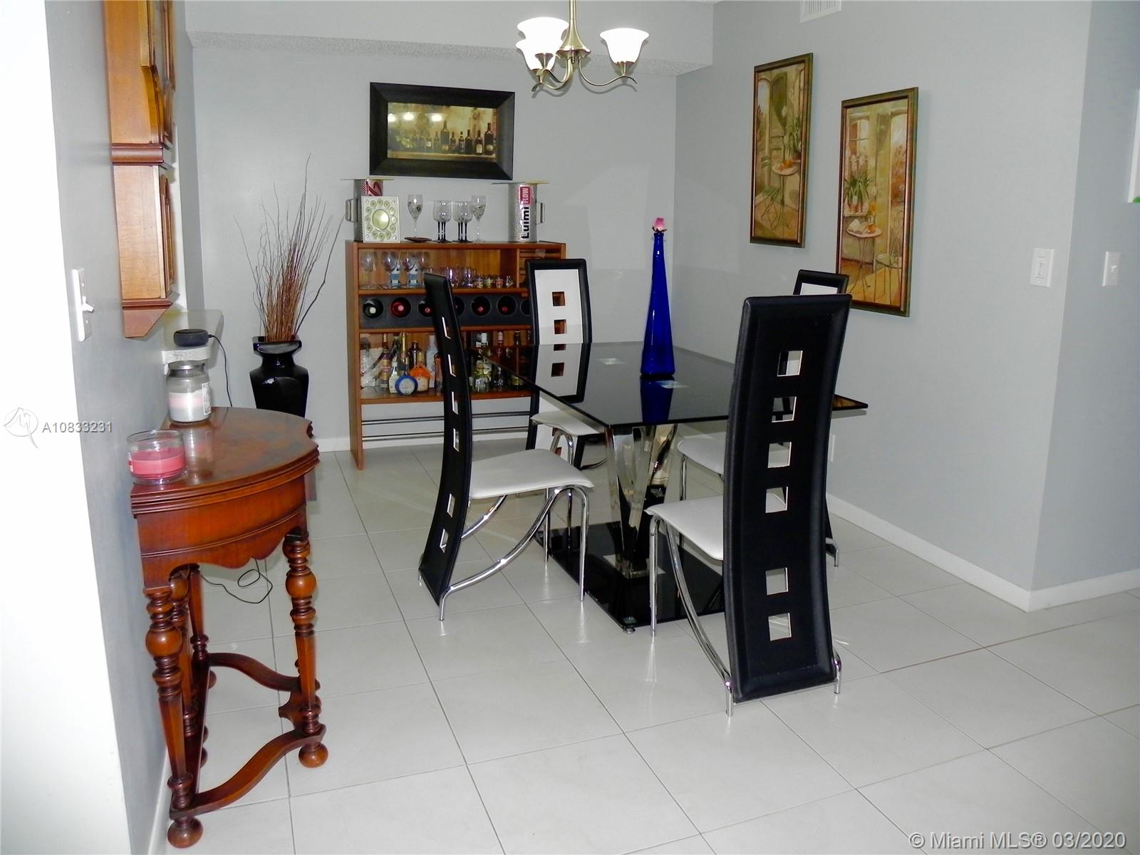 400 N Laurel Dr # 201, Margate, Florida 33063, 2 Bedrooms Bedrooms, ,2 BathroomsBathrooms,Residential,For Sale,400 N Laurel Dr # 201,A10833231