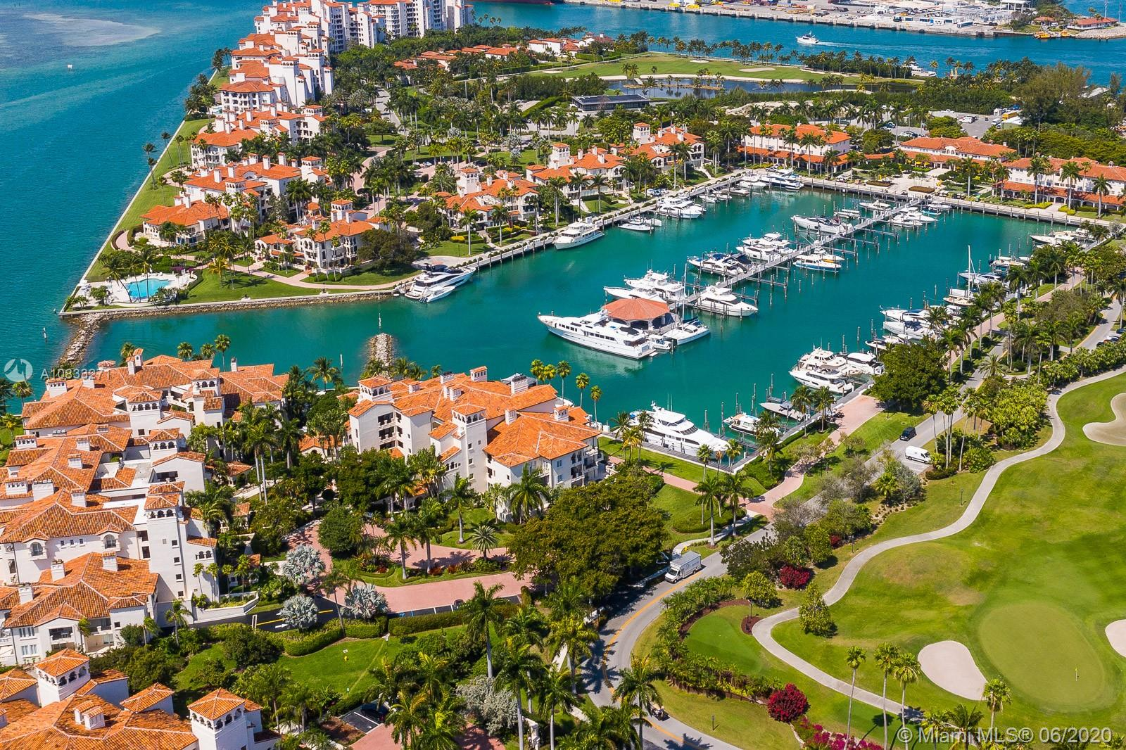 7735 Fisher Island Dr #7735 photo047