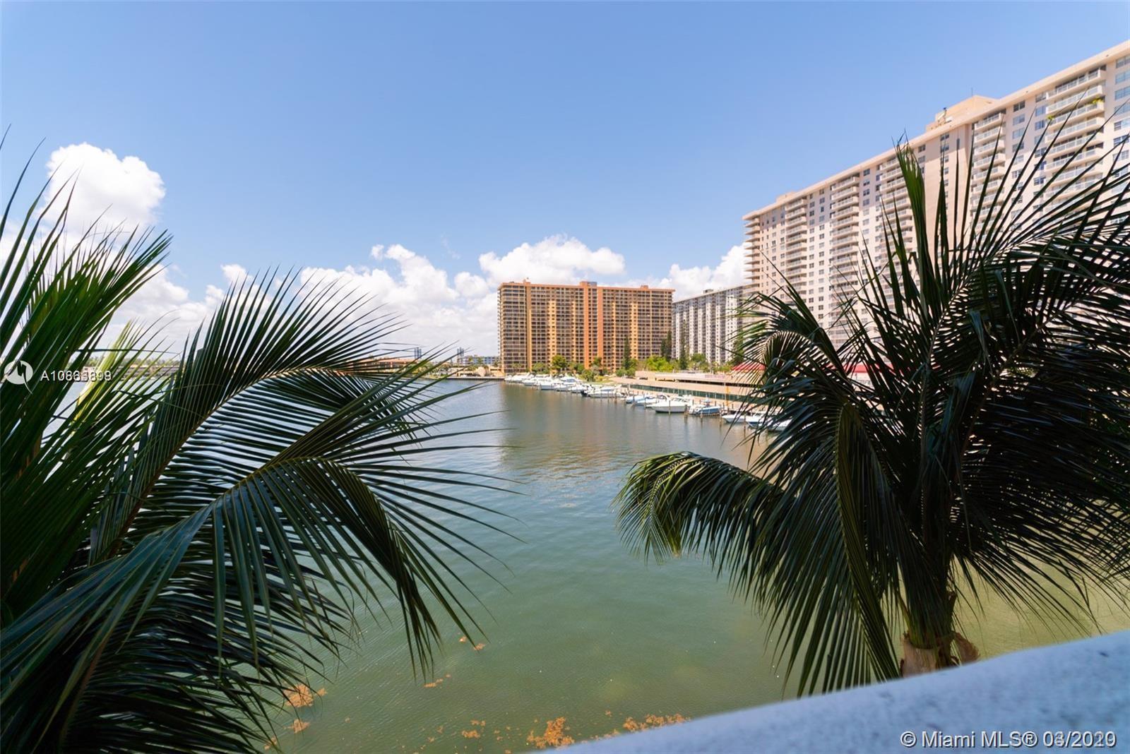 Porto Bellagio 4 #2407 - 17150 N Bay Rd #2407, Sunny Isles Beach, FL 33160