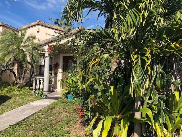 13323 NW 5th Ter, Miami, Florida 33182, 3 Bedrooms Bedrooms, ,2 BathroomsBathrooms,Residential,For Sale,13323 NW 5th Ter,A10833445