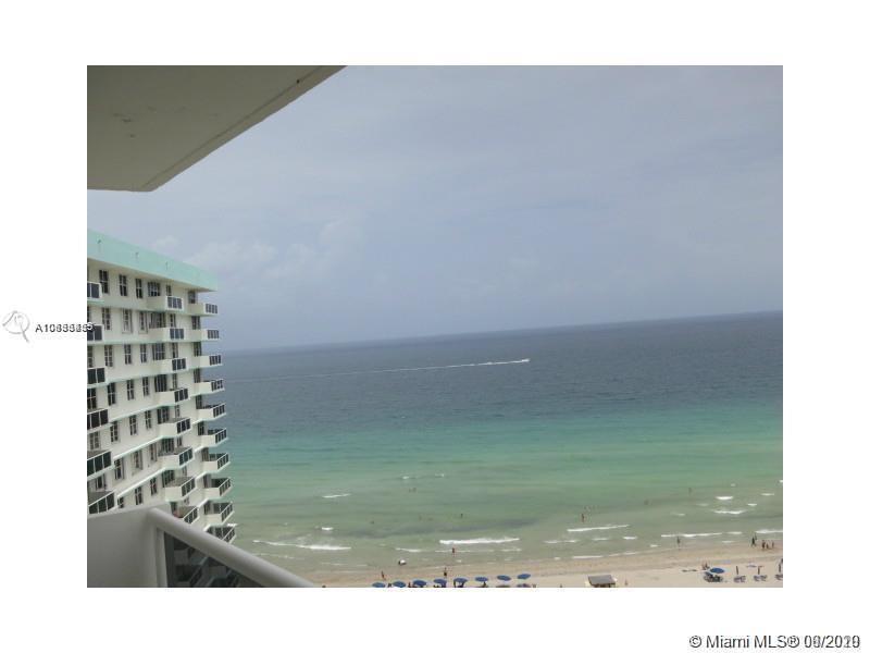 3725 S Ocean Dr #1516 photo05