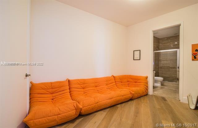 Photo of 15901 Collins Ave #3507 listing for Sale