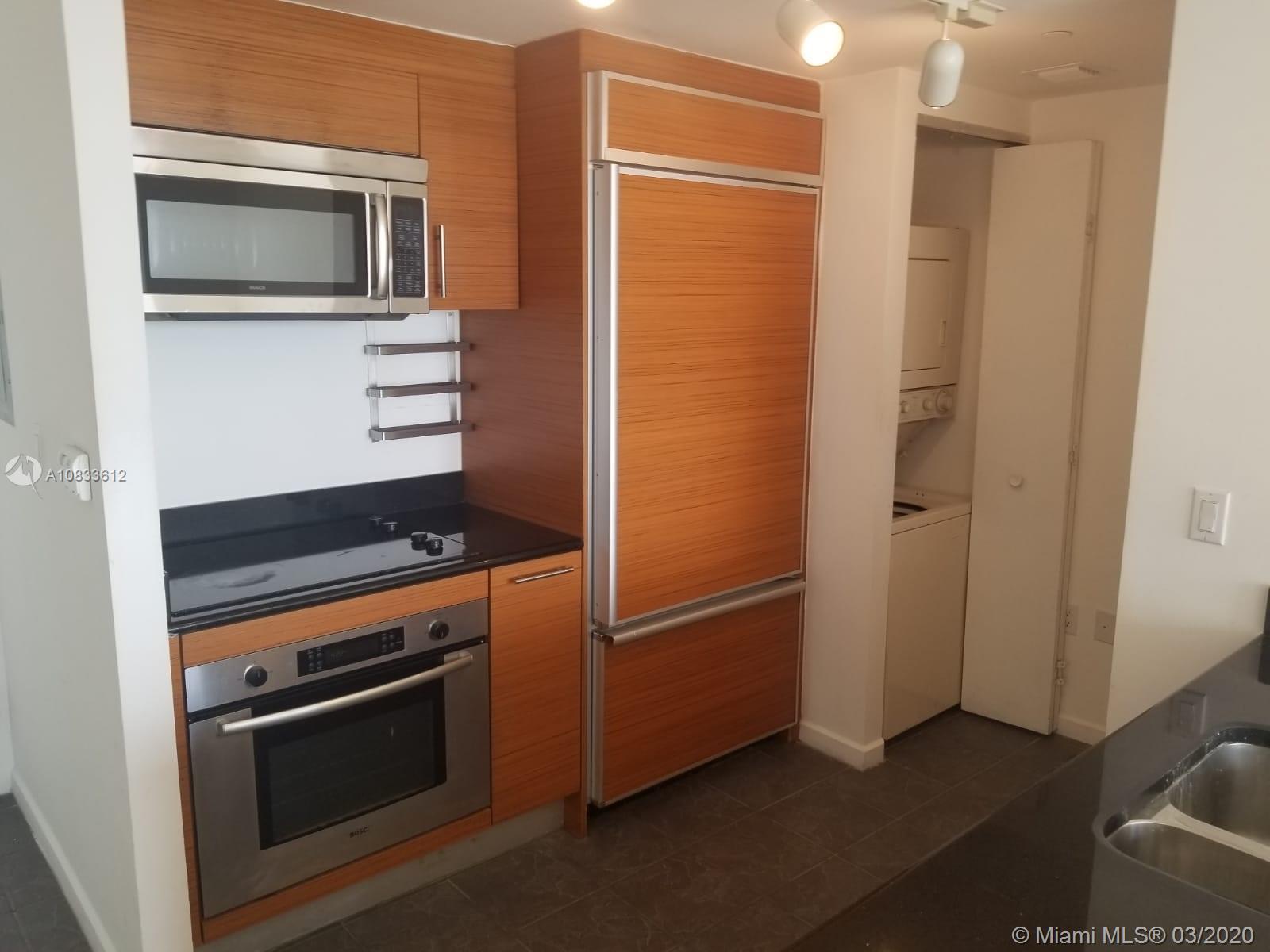 Property 50 Biscayne Blvd #3307 image 3