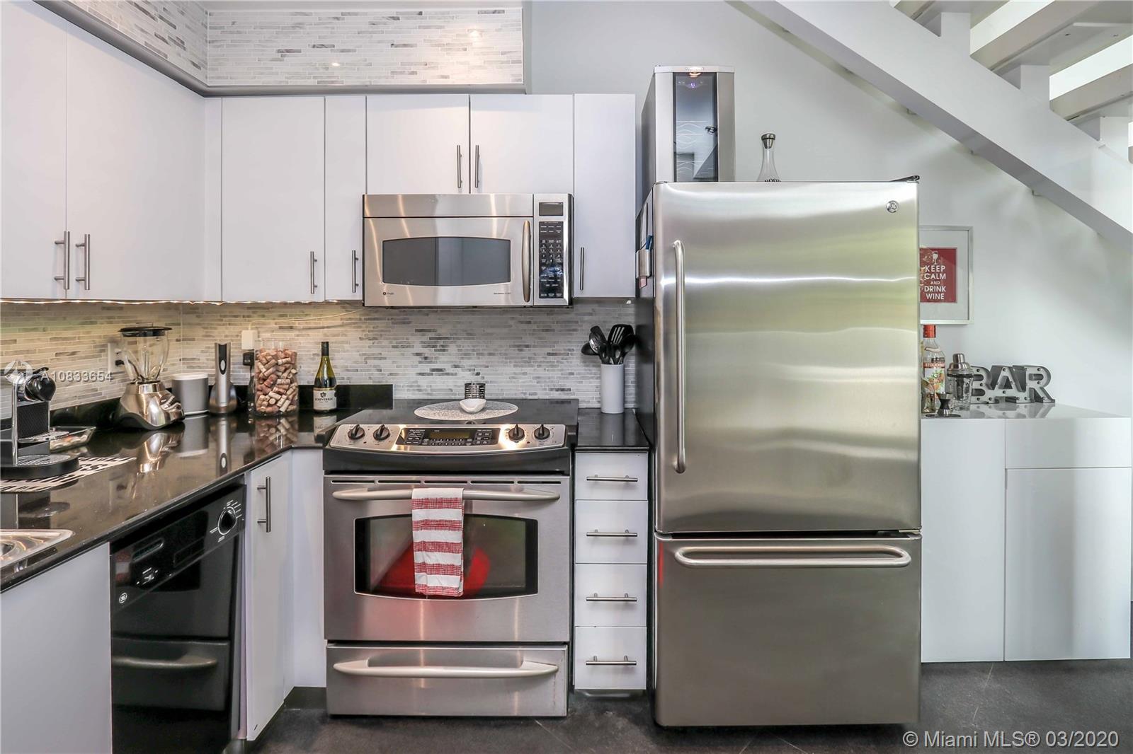 Photo of The Alliage Condo Appartamento 204