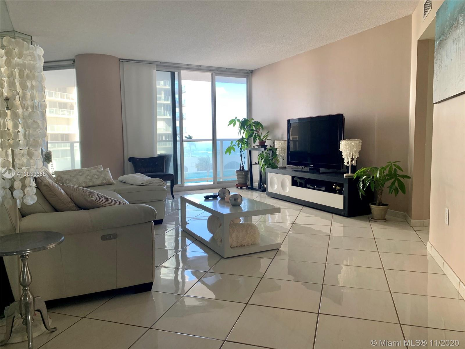 Oceania Two #625 - 16445 Collins Ave #625, Sunny Isles Beach, FL 33160
