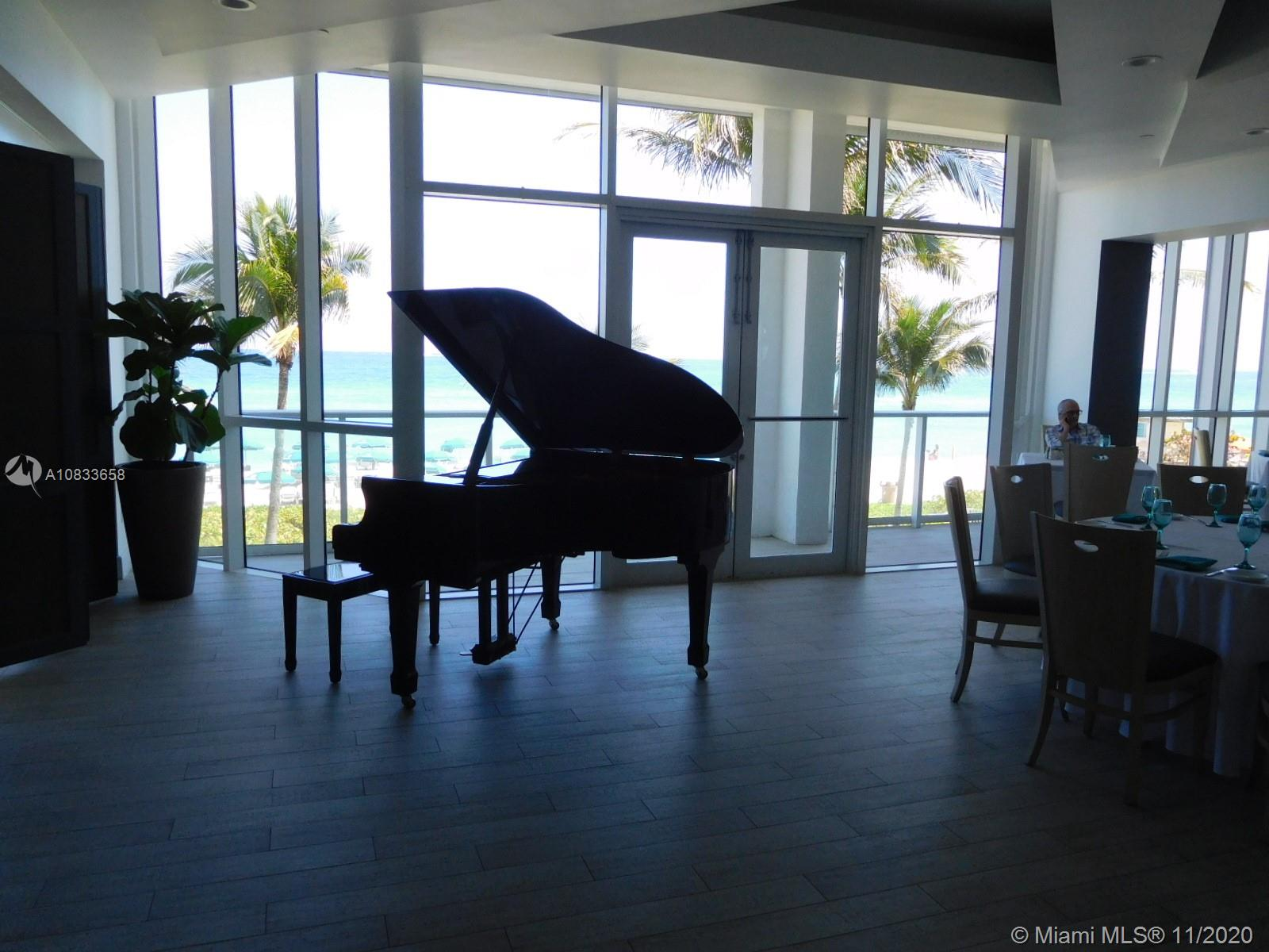16445 Collins Ave #625 photo021
