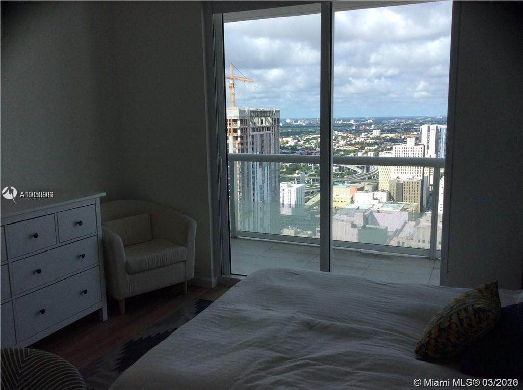 Property 50 Biscayne Blvd #4407 image 1