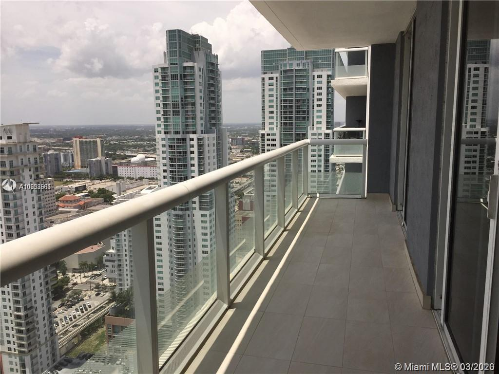 Property 50 Biscayne Blvd #4407 image 2