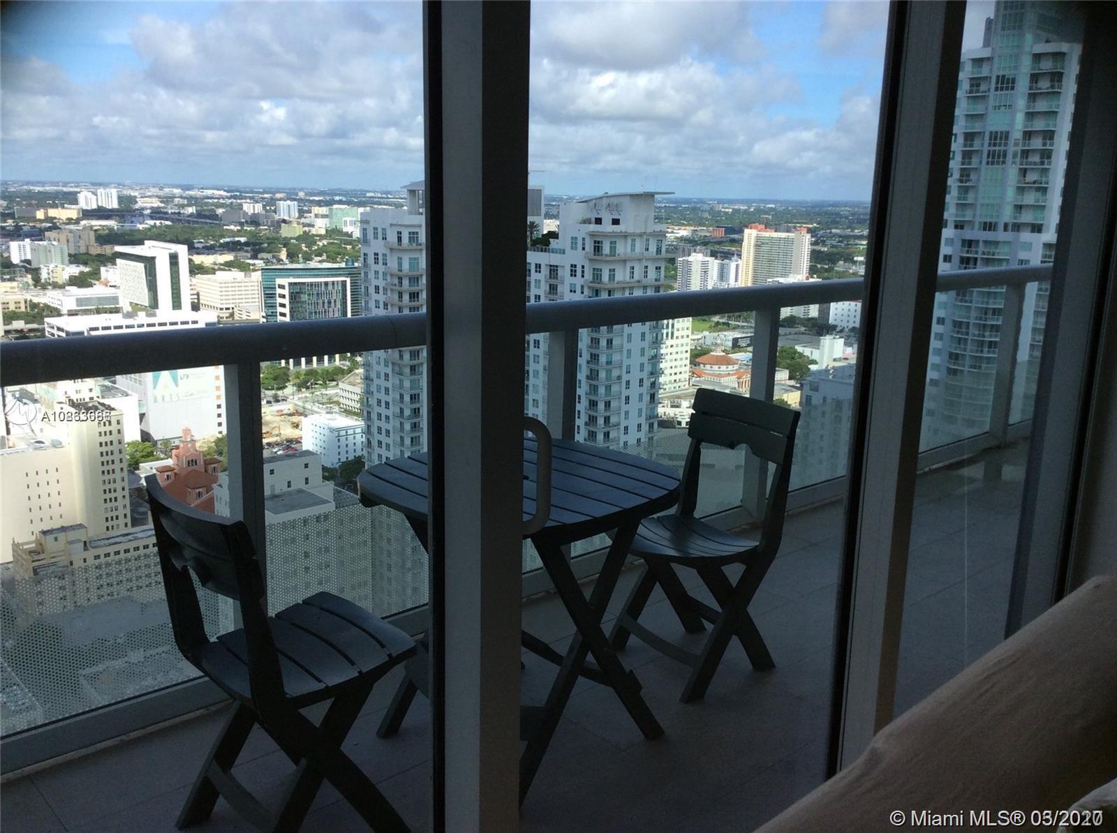Property 50 Biscayne Blvd #4407 image 7