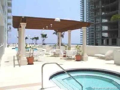 1200 Brickell Bay Dr #2007 photo03