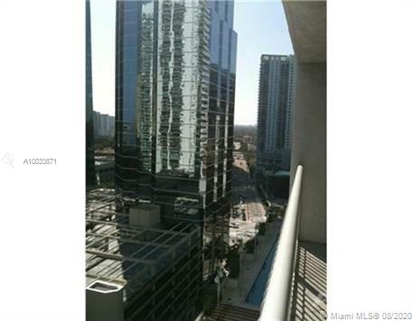 1200 Brickell Bay Dr #2007 photo05