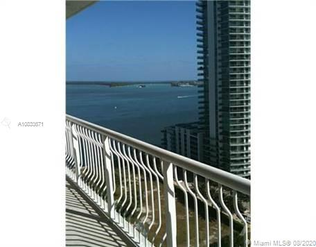 1200 Brickell Bay Dr #2007 photo04