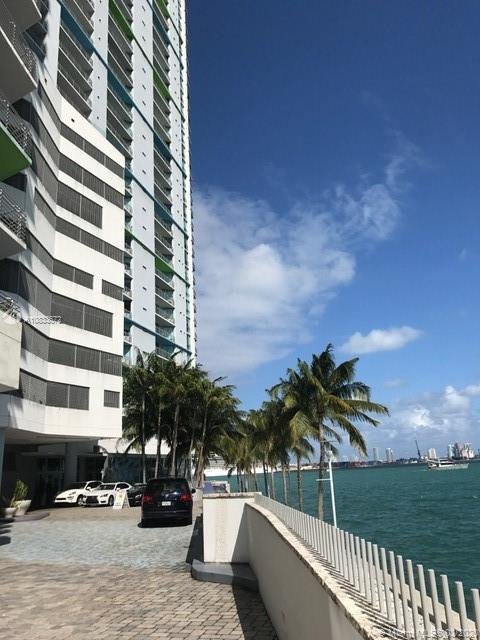 One Miami West #3226 - 325 S Biscayne Blvd #3226, Miami, FL 33131