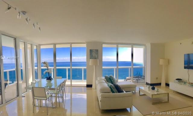 Beach Club I #4101 - 1850 S OCEAN DR #4101, Hallandale Beach, FL 33009