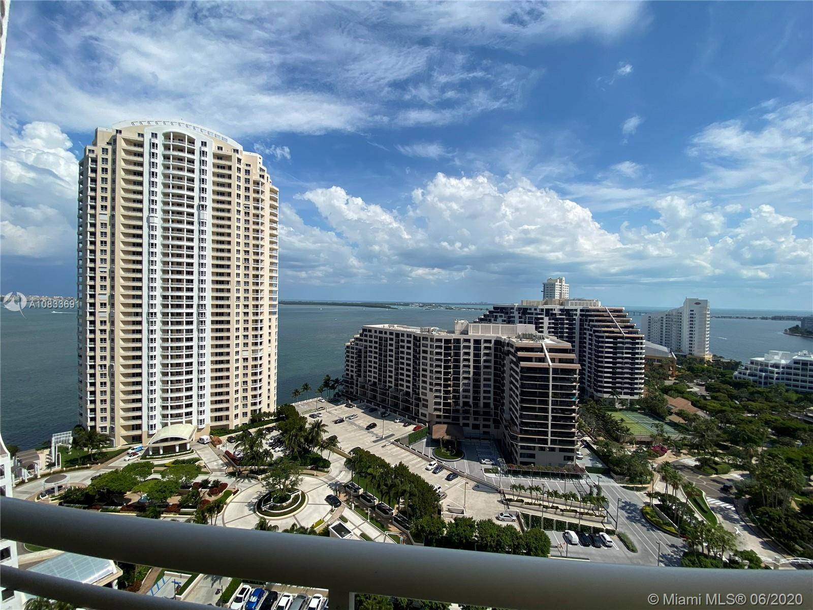 888 Brickell Key Dr #2311 photo06
