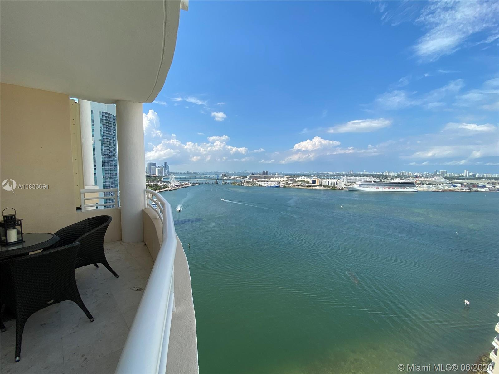 888 Brickell Key Dr #2311 photo03