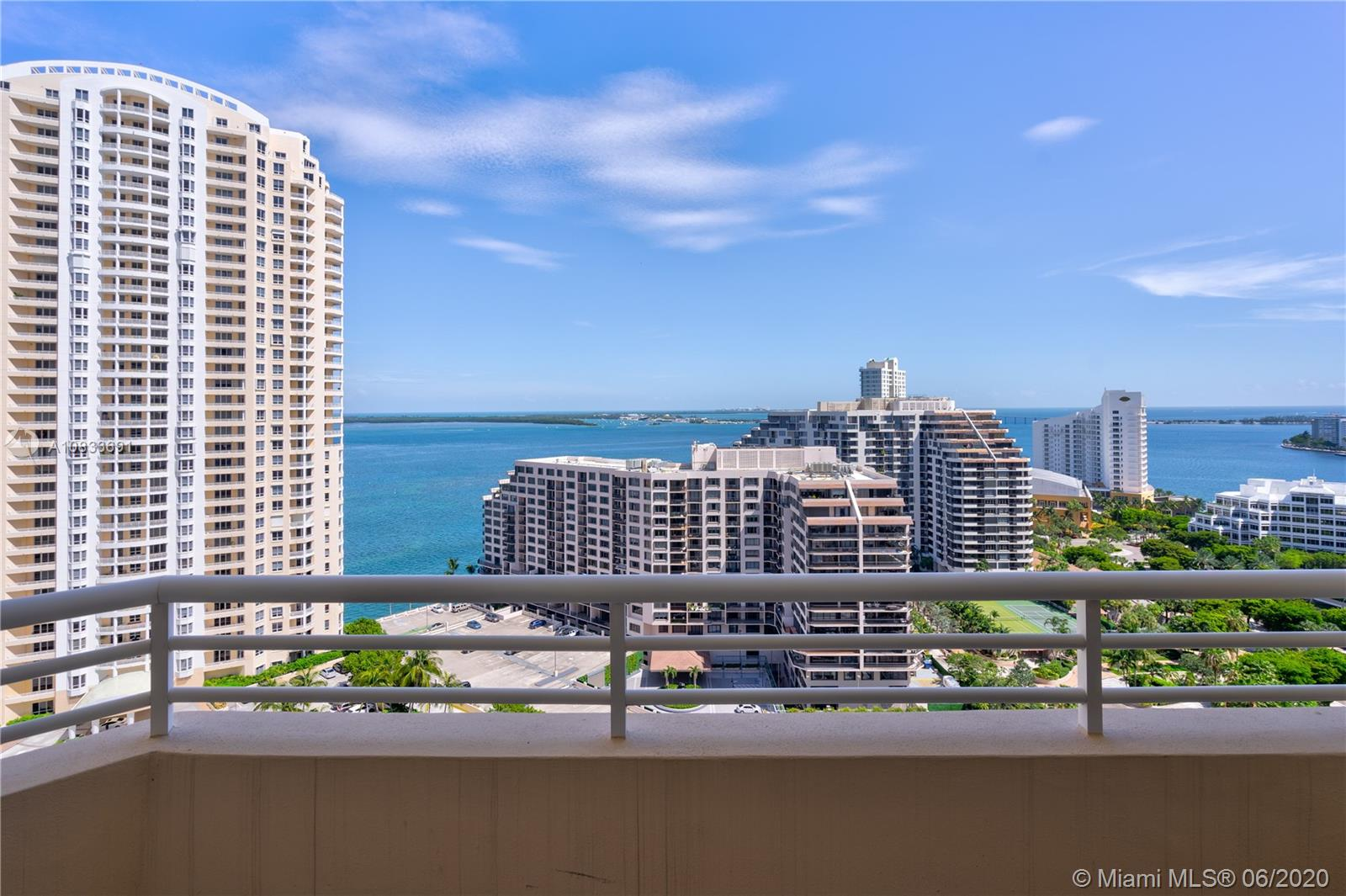 888 Brickell Key Dr #2311 photo05