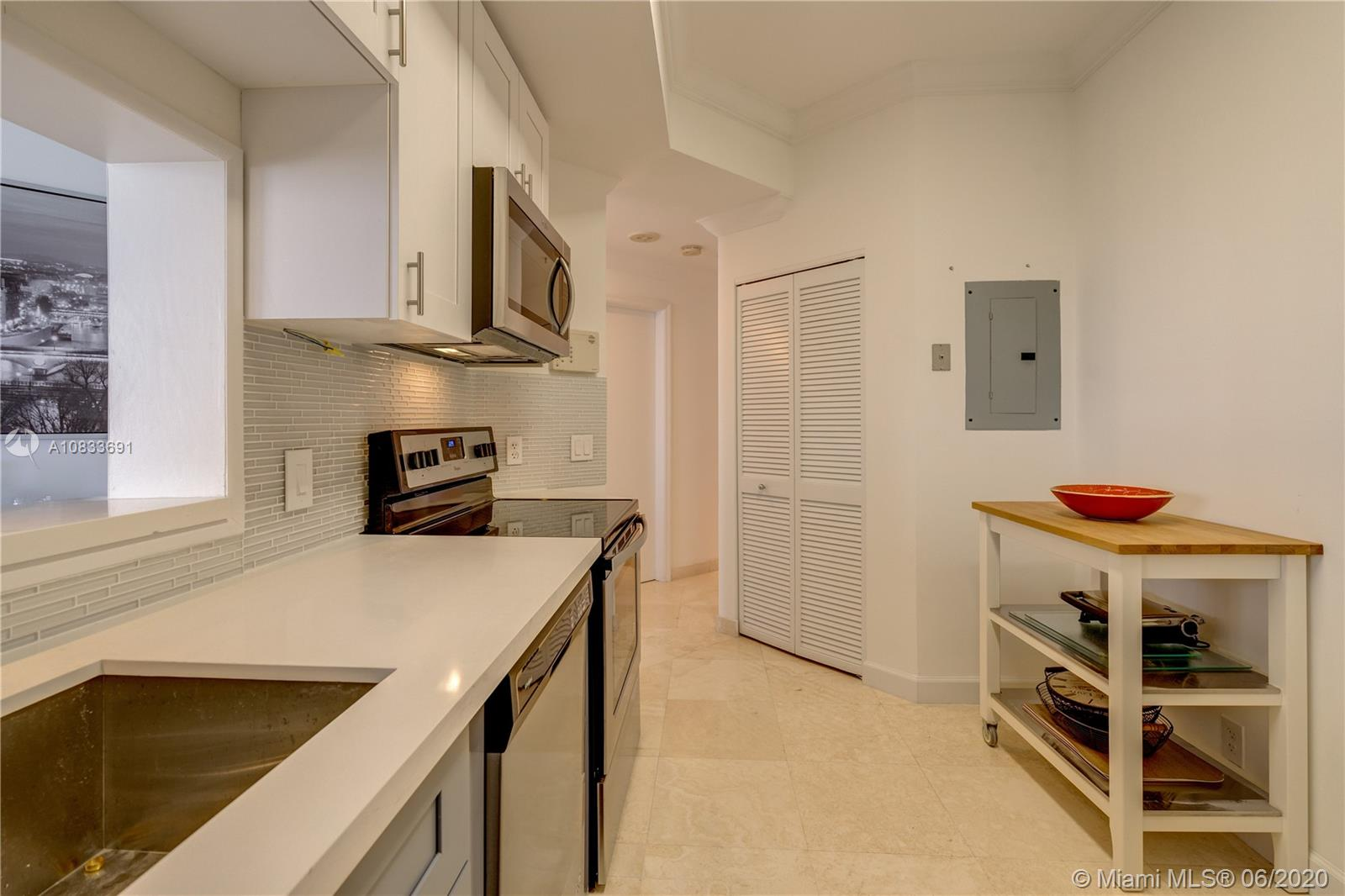 888 Brickell Key Dr #2311 photo011