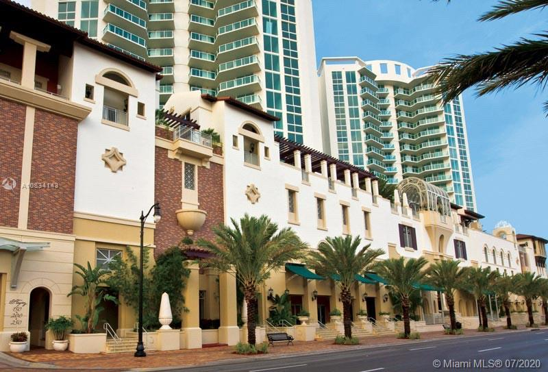 250 SUNNY ISLES BLVD #602 photo02