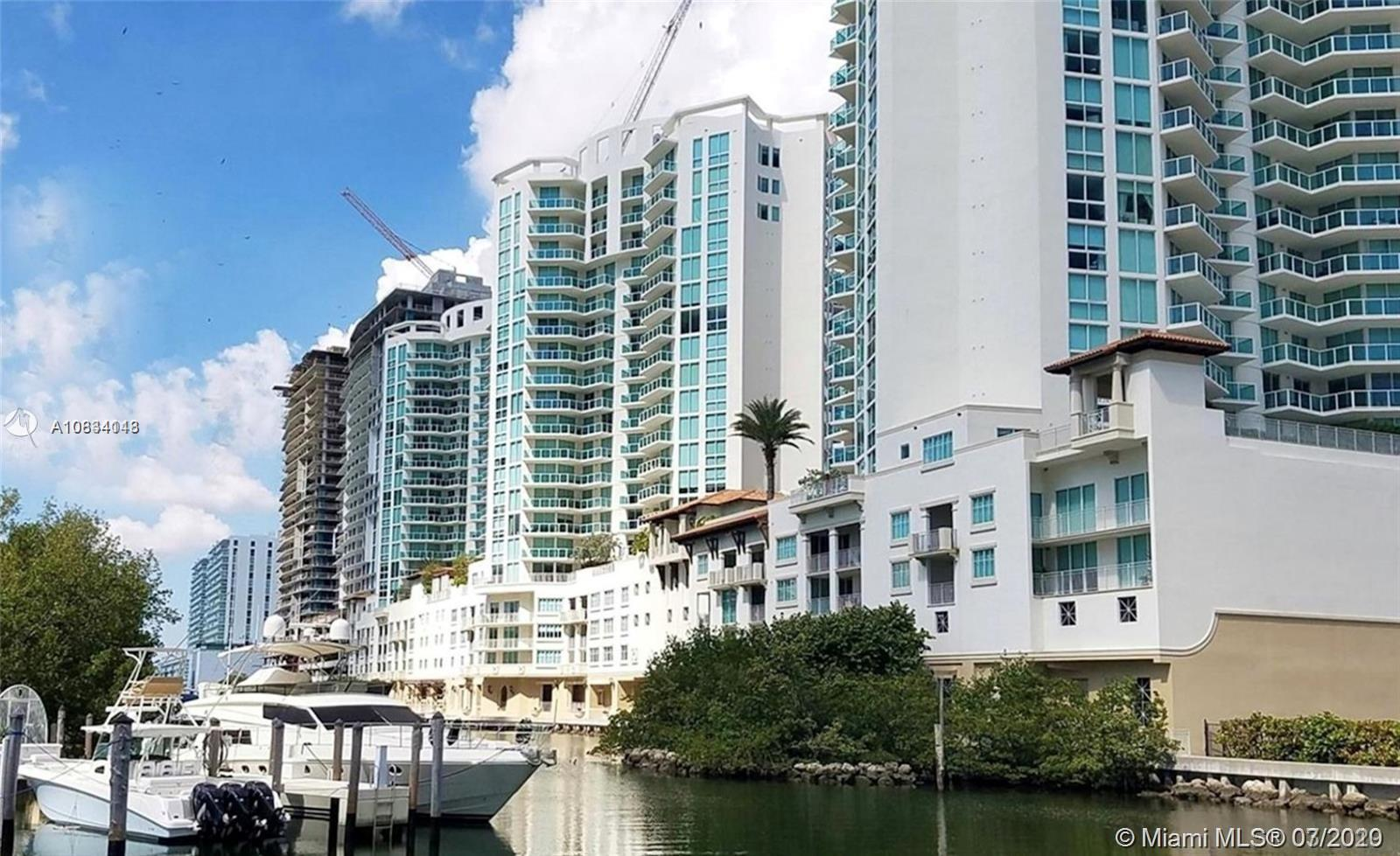 250 SUNNY ISLES BLVD #602 photo05