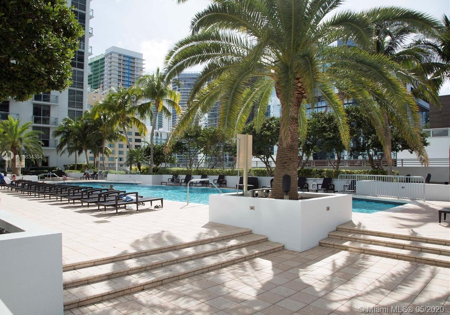 1050 W Brickell Ave #208 photo017