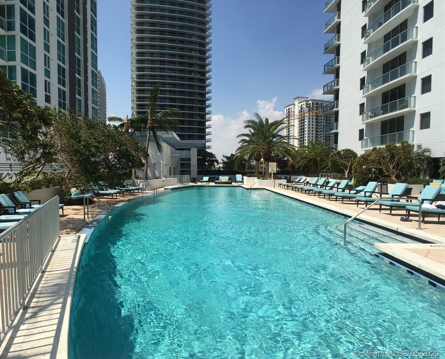 1050 W Brickell Ave #208 photo016