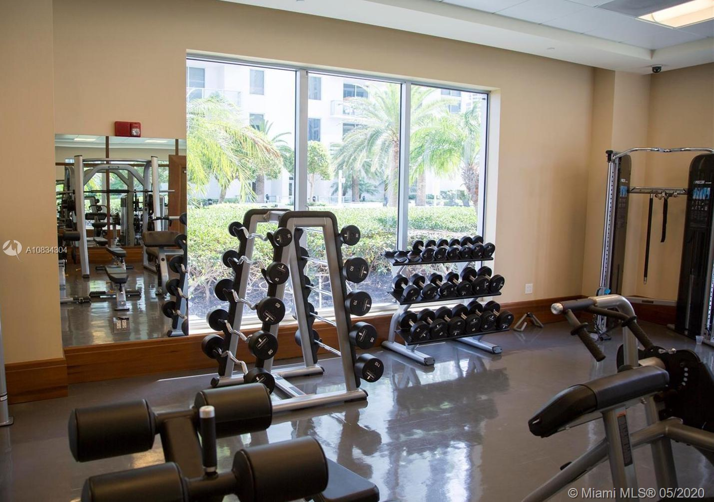 1050 W Brickell Ave #208 photo020