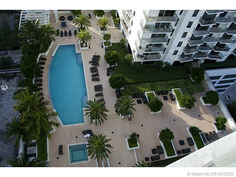 1050 W Brickell Ave #208 photo015