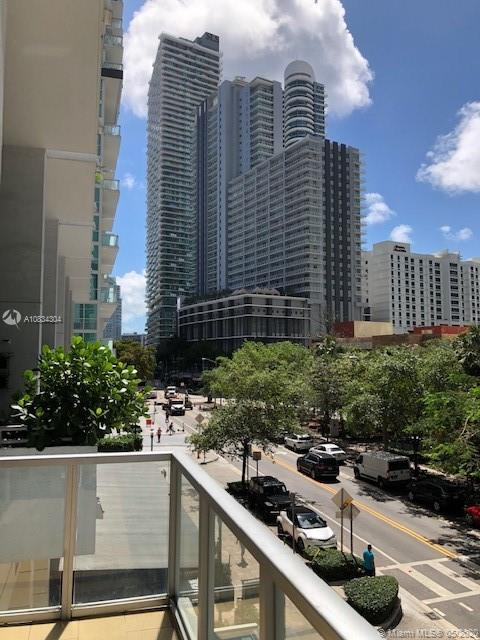 1050 W Brickell Ave #208 photo04