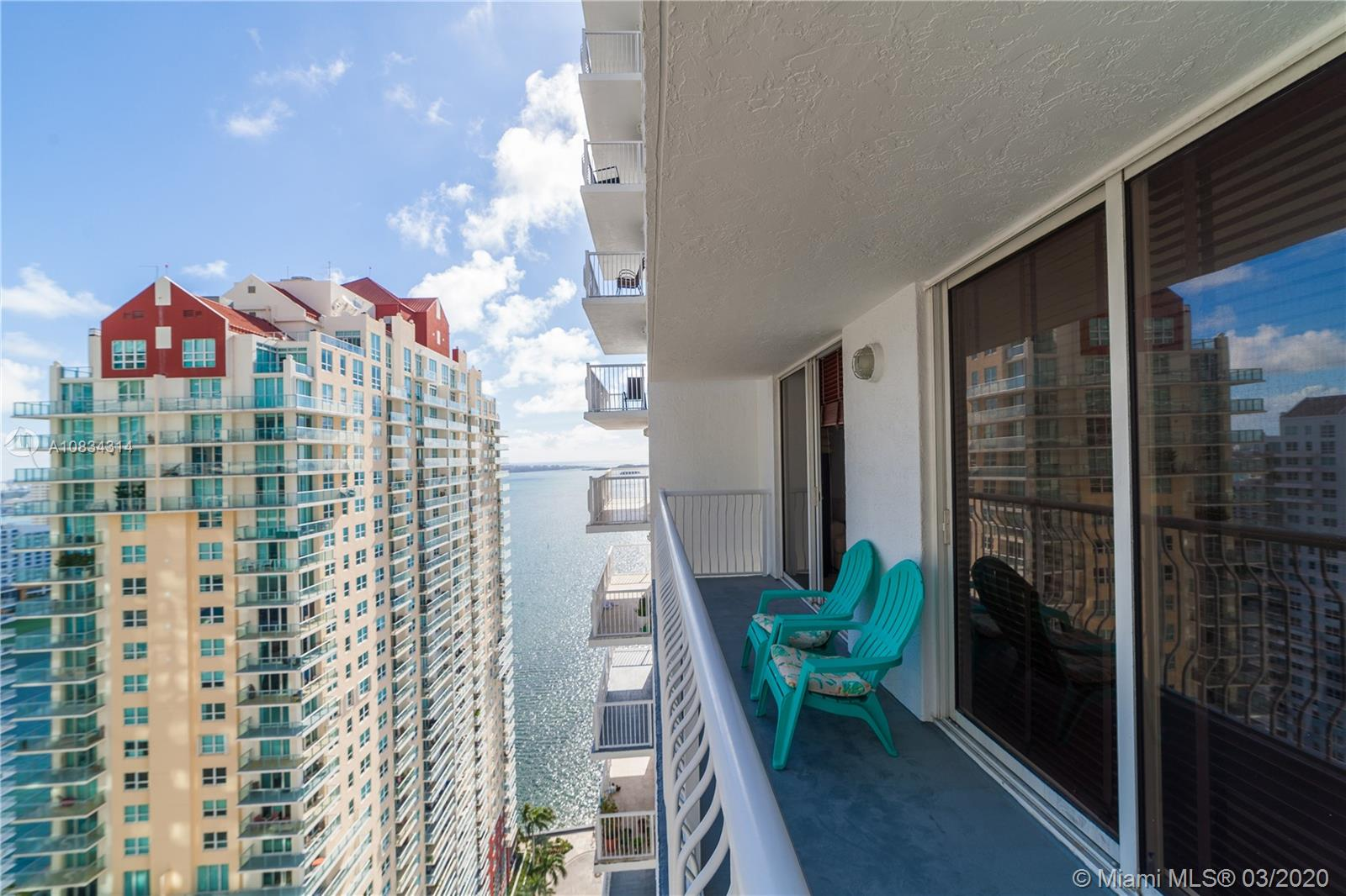 1200 Brickell Bay Dr #3404 photo01