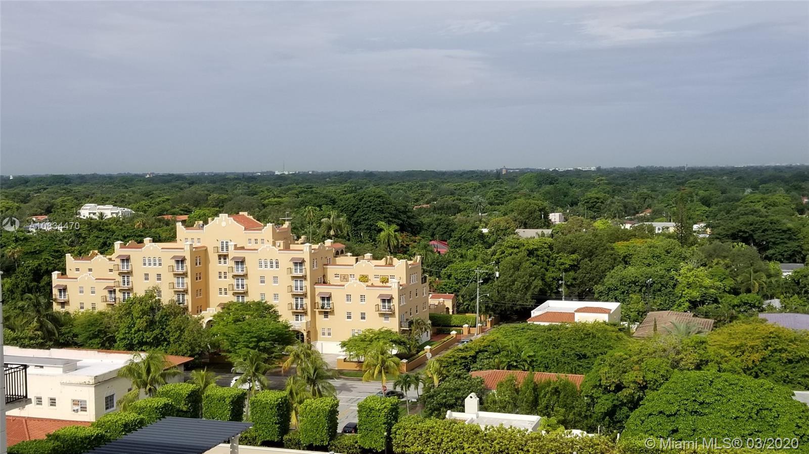 1300 Ponce #1000 - 1300 Ponce De Leon Blvd #1000, Coral Gables, FL 33134