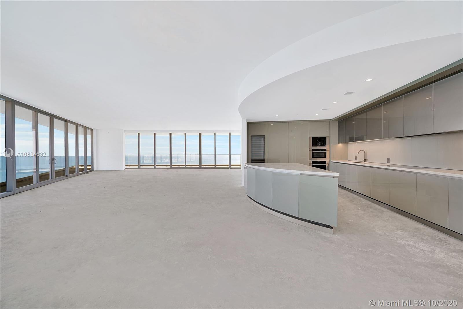 Photo of 18975 Collins Ave #800-3.5% listing for Sale