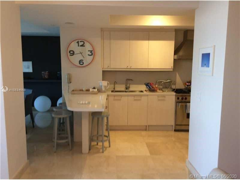 Property 17875 Collins Ave #505 image 22