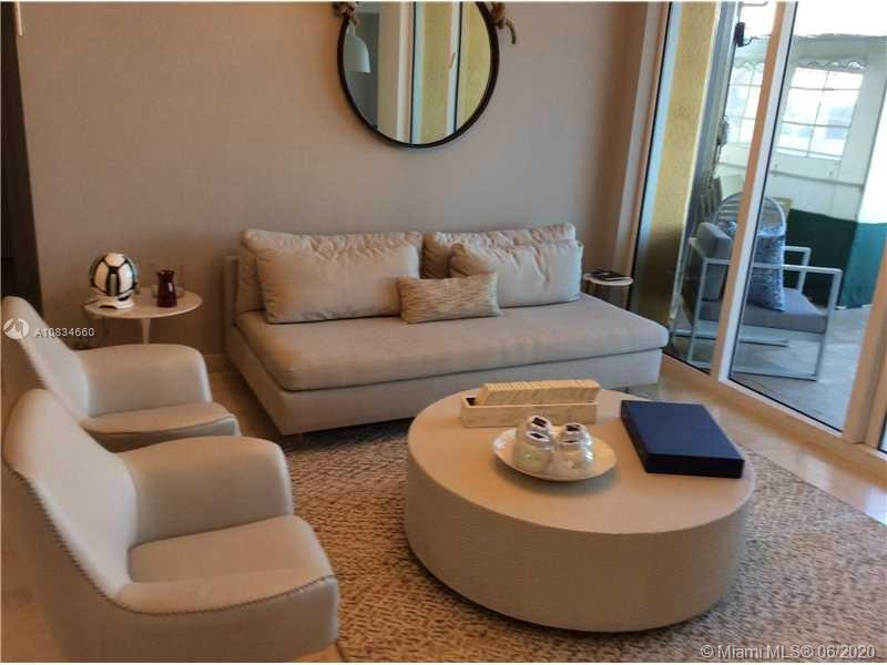Property 17875 Collins Ave #505 image 12