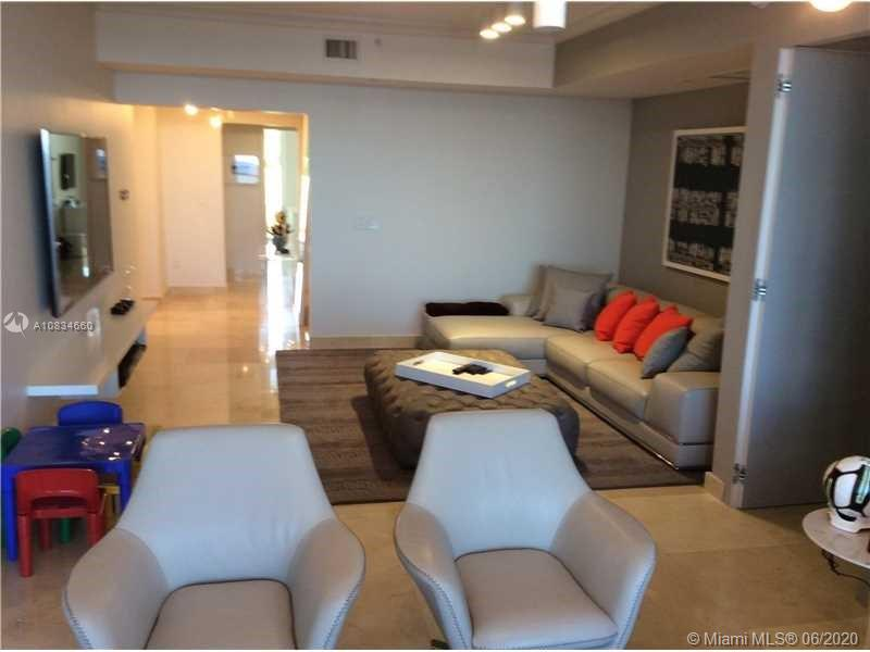 Property 17875 Collins Ave #505 image 11