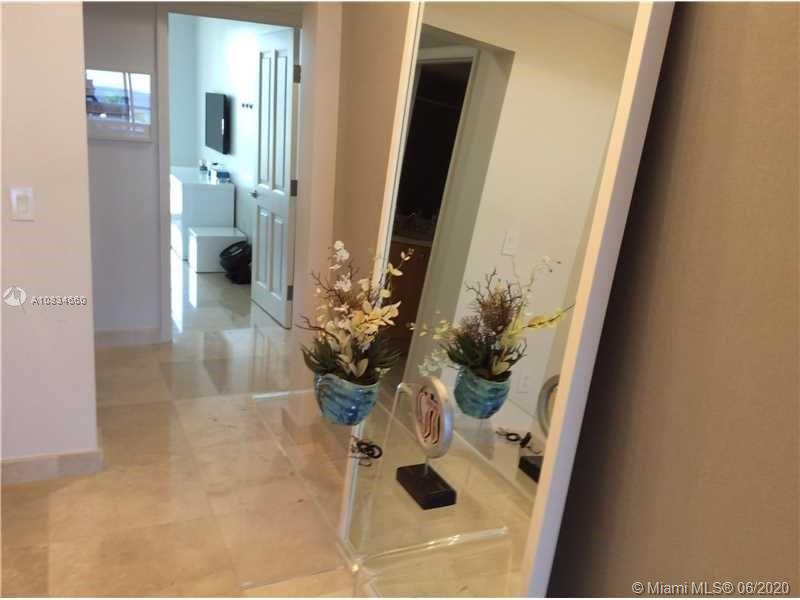 Property 17875 Collins Ave #505 image 25
