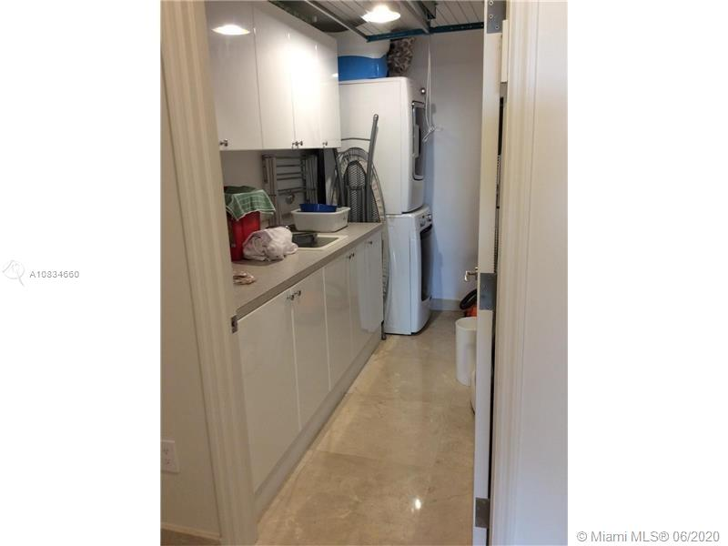 Property 17875 Collins Ave #505 image 19