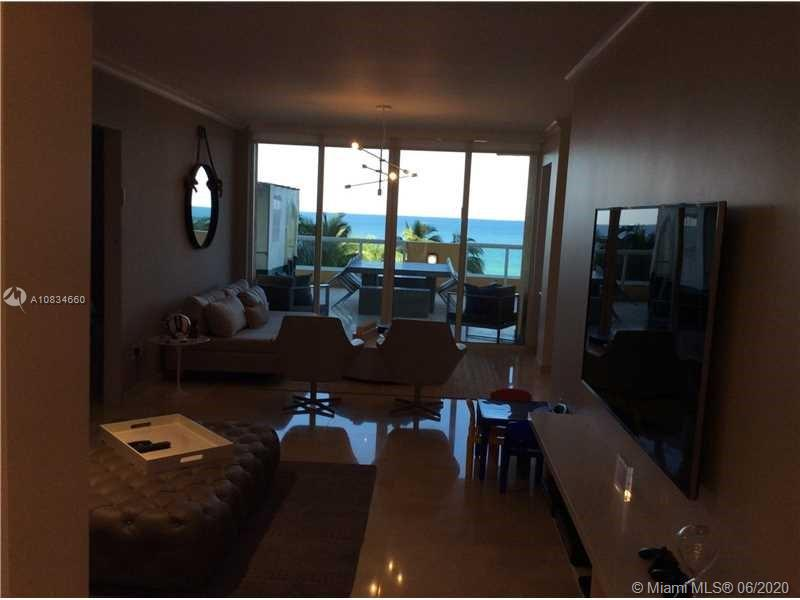 Property 17875 Collins Ave #505 image 8
