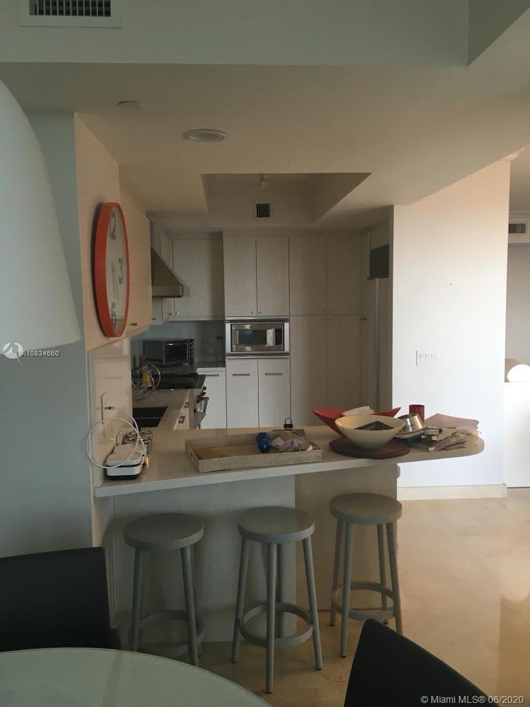 Property 17875 Collins Ave #505 image 23