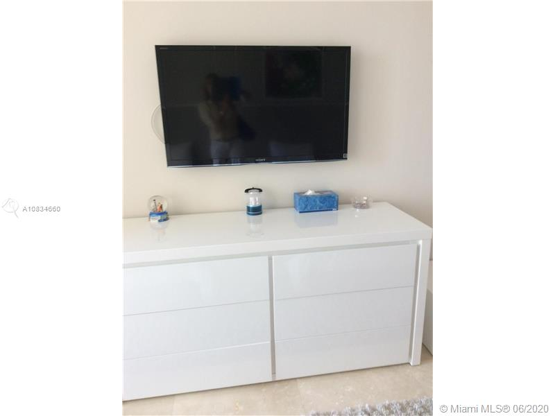 Property 17875 Collins Ave #505 image 37