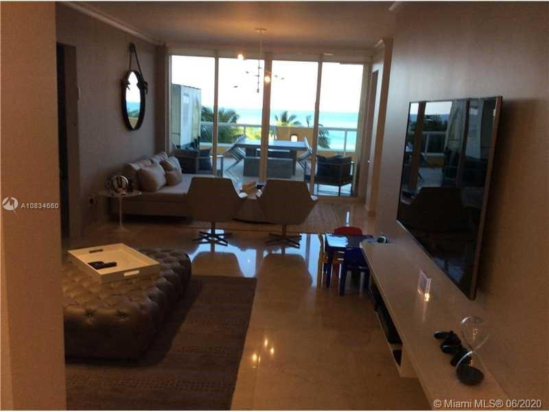 Property 17875 Collins Ave #505 image 9