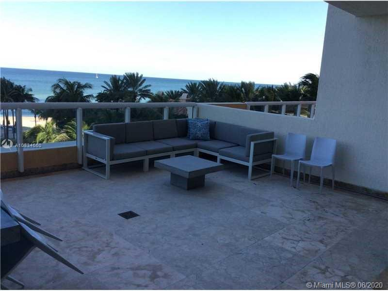 Property 17875 Collins Ave #505 image 48