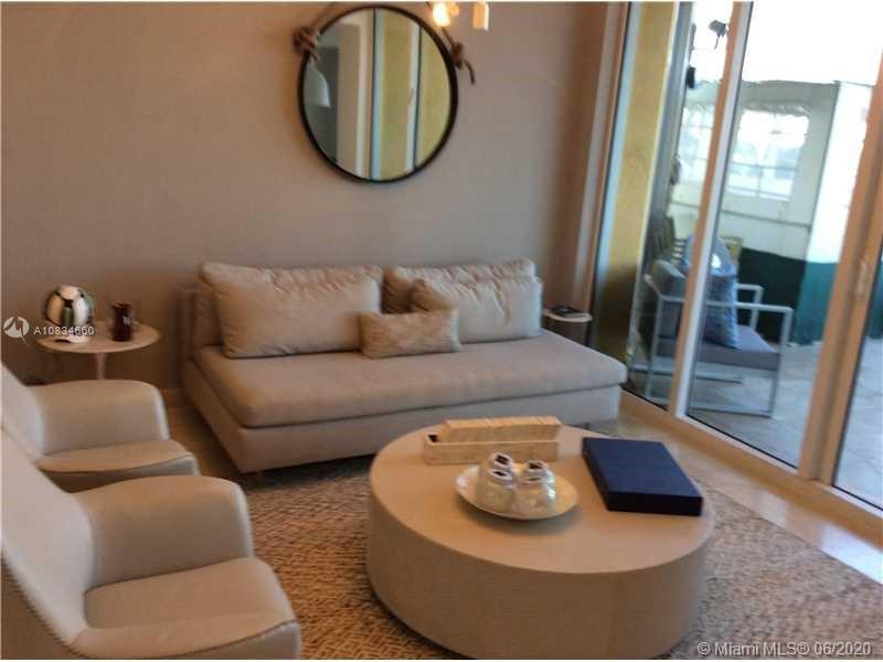 Property 17875 Collins Ave #505 image 13
