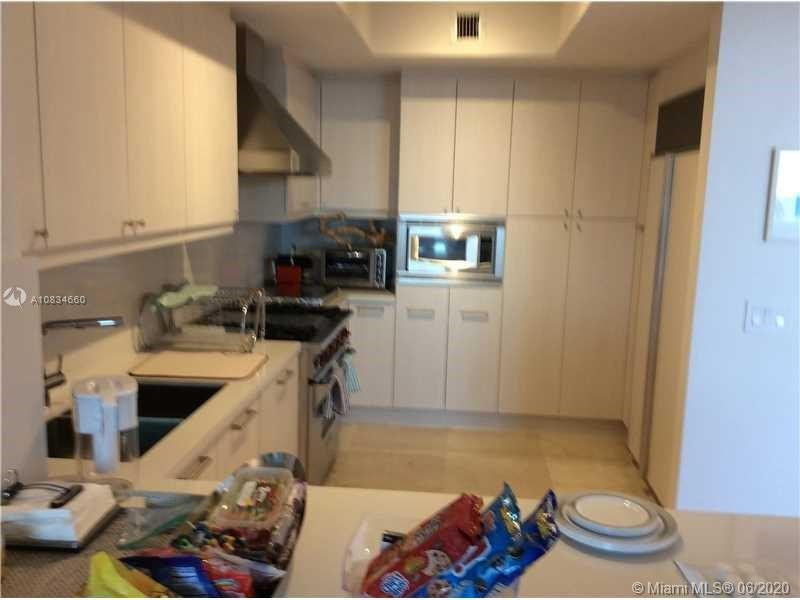 Property 17875 Collins Ave #505 image 17