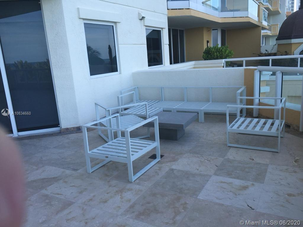 Property 17875 Collins Ave #505 image 50