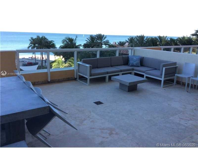 Property 17875 Collins Ave #505 image 47